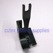 Inside And Outside Presser Foot Singer 16 Class 16-188 And Consew 18 Sewing Machines