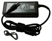 Ac Adapter For Tp-link Archer C8 Ac1750 Wireless Dual Band Router Power Supply