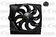 Air Conditioner Fan Fits Bmw Z3 E36 Coupe Hatchback Sedan Wagon 1990-2000