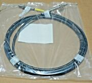 A3 Bradley Push-pull Cable 122 4-5/8 Travel 12351251