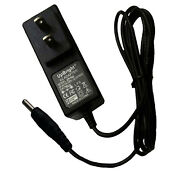 Ac Adapter Charger For Mobile Power Instant Boost 600 7 In 1 Jump Starter 2009