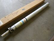 Nos Oem Ford 1990 1991 F250 Truck Pickup Drive Shaft 133 Wb 4.9 Or 5.0l