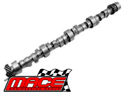 Mace Stage 3 Roller Cam And Chip Package For Holden Caprice Vs.iii 304 5.0l V8