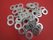 1932-48 Ford Flathead Cylinder Head Stud Washers For Aluminum Heads 351428-s7