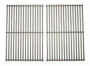 Broil-mate 786184 Stainless Steel Wire Cooking Grid Replacement Part