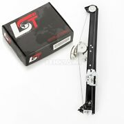 Complete Electric Window Regulator Rear Left For Bmw X5 E53