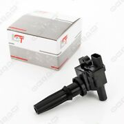 1x Ignition Coil Pack For Hyundai H-1/starex 2.4 2730138020
