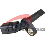 Brand New Front Rear Abs Speed Sensor For Audi/vw Right Or Left Wheel