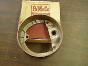 Nos Oem Ford 1955 Fairlane Steering Collar For Fordomatic Transmission