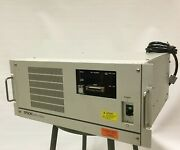 Epson Seiko Src-320 Controller For 4-axis Robot See Details For Repair Parts