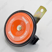 1x Signal Horn Tweeter Sound Warning For Hyundai Accent H100 1228086 New