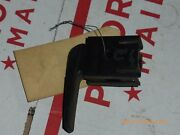 Nos Oem Haban Manufacturing Co. Rotary Mower Switch / Lever 11370 Ha11370