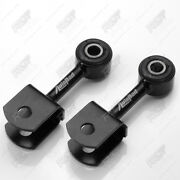 2x Rear Anti-roll Stabiliser Drop Link Rod Left Right For Mercedes Sprinter 903