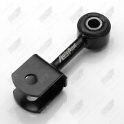 Rear Anti-roll Stabiliser Drop Link Rod Left Right For Mercedes Sprinter 4-t