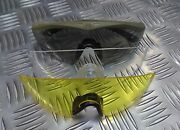 Genuine British Army Issue Revision Sawfly Ballistic Protective Glasses Tan Jg