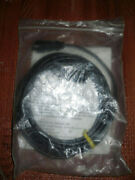 Teleflex 61319p Extension Harness For Digital Depth And Temp Gauges New Old Stock