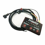 Trinity Racing Stage 5 Efi Fuel Controller Can Am Maverick / Max 2013-2016