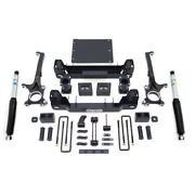 Readylift 8 Lift Kit W/ Bilstein Shocks For 2007-2020 Toyota Tundra 2wd 4wd