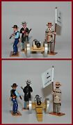 Trophy Miniatures Texas War Of Independence Tx04 Come And Take It Gun At Gonzales