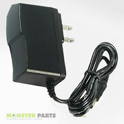 Ac Adapter Fit Sonos Wd100 Wireless Dock 100 Apple Iphone Ipod Dock Spare