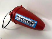 The Protector Propeller Shaft Cover Winterize Outboard Mercury Johnson Evinrude