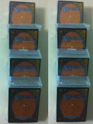 Mtg Magic The Gathering Collection 1000 Card Rare/unc Only With Foils/mythics