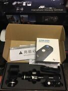 Feiyu Tech Fy-g4 3-axis Handheld Gimbal Stabilizer Remote For Gopro Hero4 Camera