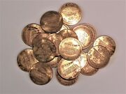 25 1963 125th Anniversary Burlington Steamboat Days 50 Cent In Trade Tokens New