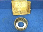 1962-64 Plymouth 8 Cyl Auto Trans A 727 Kick Down Front Annulus Gear Nos 1217