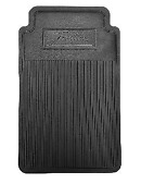 New Release Ford Falcon Floor Mats By Scott Drake