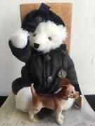 Ethel Bear The Of Sagamore Hill | Midwest Of Cannon Falls | The Roosevelt Family