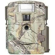 New Moultrie Xenon White Flash D-80 14mp Game Trail Stealth Scouting Camera