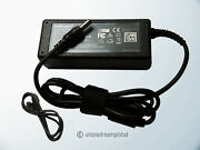 15v 3.5a Ac Adapter For Mrc Prodigy Advance 2 Dcc Railroad System Power Charger