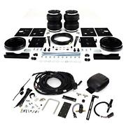 Air Lift Load Lifter Rear 5000 Ultimate And Smartair Leveling System For Ram 2500