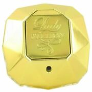 Lady Million By Paco Rabanne 2.7 Oz Edp Perfume For Women Brand New Tester