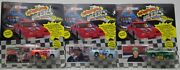 Nascar Racing Champions Roaring Racers Engine Sounds 10 26 52