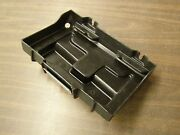 Nos Oem Ford 1983 1984 Lincoln Mark Vii Battery Tray Continental 1985 1986 1987