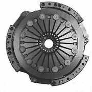 Pressure Plate Assembly Compatible With John Deere 2130