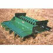 Complete Straw Chopper Compatible With John Deere 7700 7720