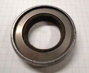 35 Studebaker 8 Cyl Rear Axle Oil Seal National 5078 New Old Stock Mfr 180767