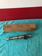 1955 Ford Automatic Transmission Sun Gear Shaft Assembly Nos 918