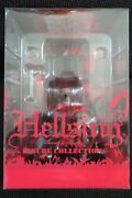 Hellsing Alucard Figure Collection Hellsing Search And Destroy Awaiting Sdcc Ex