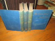 Henry James The Tragic Muse 1890 First Edition Triple Decker