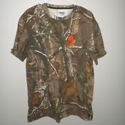 Agmsc Tee Xl Camouflage T Shirt Industry Appalachian Gas Measurement Course