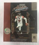 2005 Playoff Absolute Football Hobby Box Factory Sealed