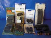 273665-1 55413 273160-1 Asorted Biminitop And Other Hardware Seadog And Others