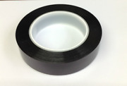 5 Mil High Temp Powder Coating Electrical Insulation Kapton Polyimide Tape 3/4