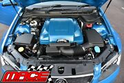 Mace Speed Demon Package For Holden Caprice Wm Sidi Llt 3.6l V6-up To My10