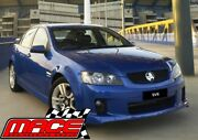 Speed Demon Package For Holden Commodore Ve Alloytec Ly7 Le0 3.6 V6-up To My09.5