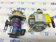 5000527 5001505 Oil Injector And Manifold With Lift Pump Johnson Evinrude E200